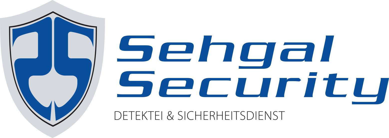 Sehgal-Security